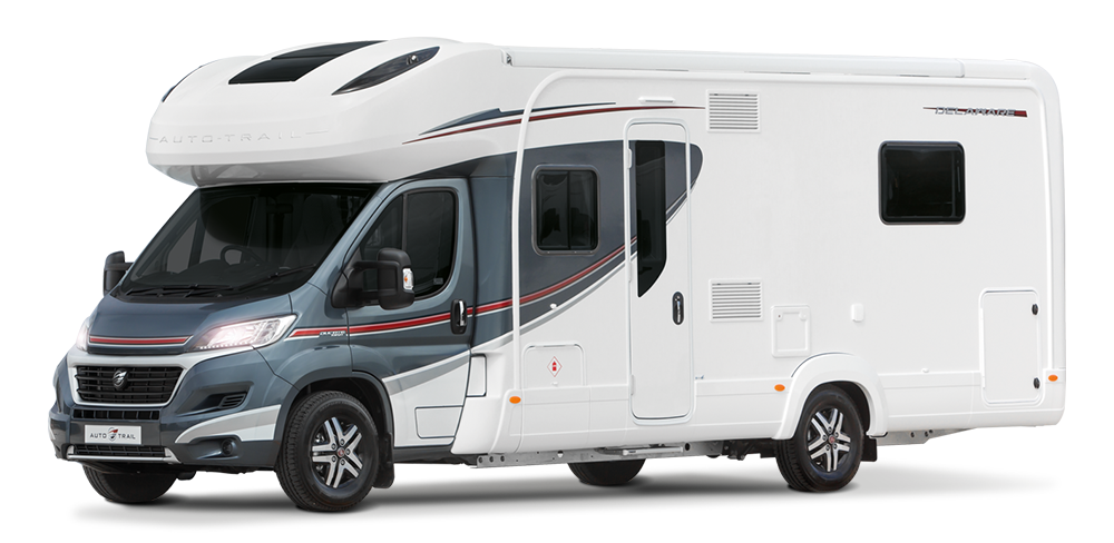 Amazing Motorhomes For Sale Delaware  Wonderful Gray Motorhomes For Sale Delaware Styles | Fakrub.com
