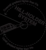 holl-holder-image_460
